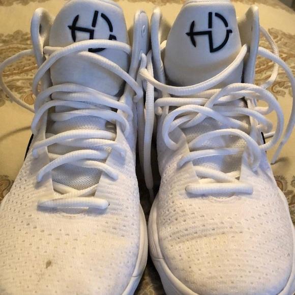 Nike Shoes   Boys Nike Hyperdunks
